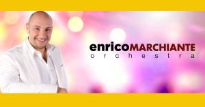 orchestra-enrico-marchiante